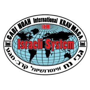 cropped-krav_maga_logo.jpg